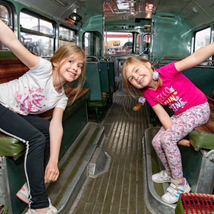 East Lancashire Railway promotional pictures - April 2021.